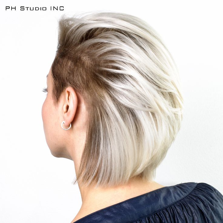51 Best Hair Beauty Images On Pinterest Long Hair Cuts
