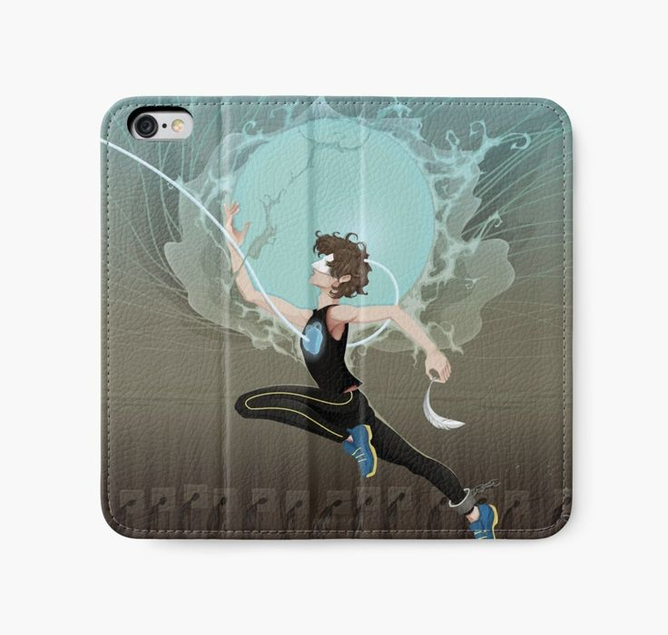 Superhero Speedster Illustration by Reality Kings | iPhone 6s Wallet Available @redbubble  ---------------------------  #redbubble #sticker #superhero #speedster #comics #nerd #geek #cute #adorable #iphone #wallet  ---------------------------  http://www.redbubble.com/people/blackbox23/works/23716610-creative-brain-chemistry?p=iphone-wallet&phone_model=iphone_6s&cover_type=wallet&type=iphone_6s