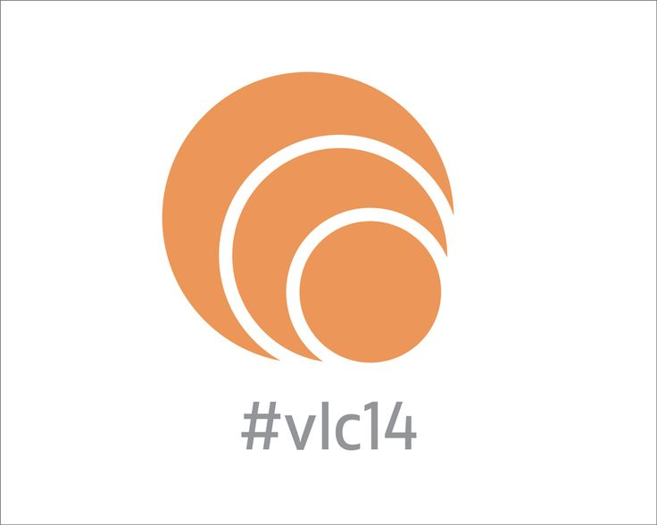 Confessions from  #vlc14 players @sltwords @ravishingraw @carinakindkvist #gamification https://www.linkedin.com/pulse/article/20140919064636-7195833-why-leaders-succeed-when-playing-games-lessons-and-confessions-from-an-online-conference-using-gamification?trk=prof-post… pic.twitter.com/UQRXHY9BeZ