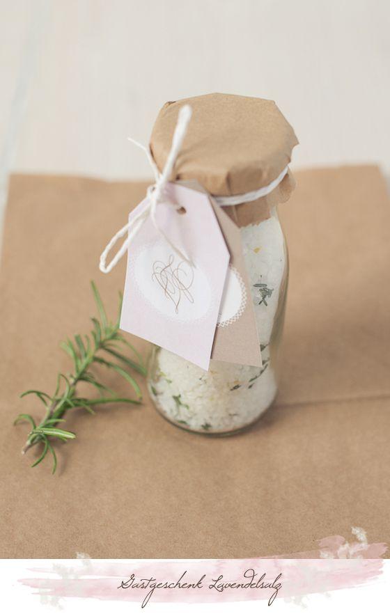 802 best Geschenkideen aus der Küche images on Pinterest