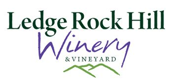 Ledge Rock Hill Winery & Vineyard