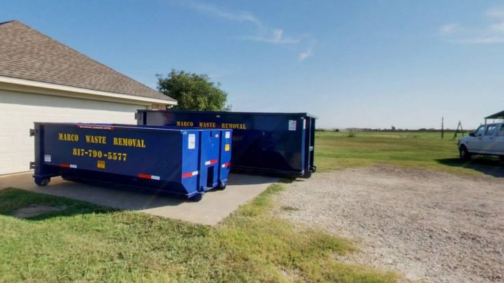 Marco Waste Removal - Alvarado, TX -  Marco Waste Removal is a company with a reputation for excellence. We pride ourselves on quality, dependability, and integrity.  We are locally owned and operated and provide residential and commercial trash hauling and removal. At Marco Waste we guarantee the lowest rates with the most ...   http://www.asapdumpsterrental.com/2017/12/marco-waste-removal-alvarado-tx/