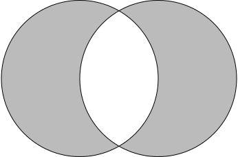 Vesica Piscis - Posvátná geometrie – Wikipedie