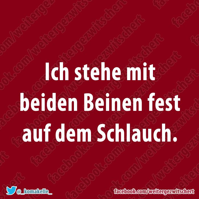 quote auf deutsch
