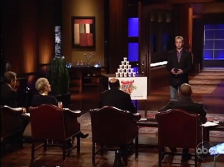 Soy Yer-Dough Shark Tank Update - What Happened After The Show  #sharktank #SoyYerDough http://gazettereview.com/2016/04/soy-yer-dough-shark-tank-update-after-show/