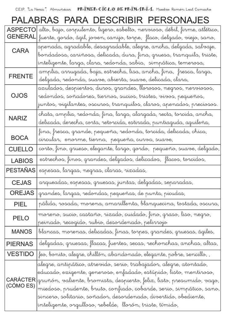 DESCRIPCIONCicloInicial.pdf