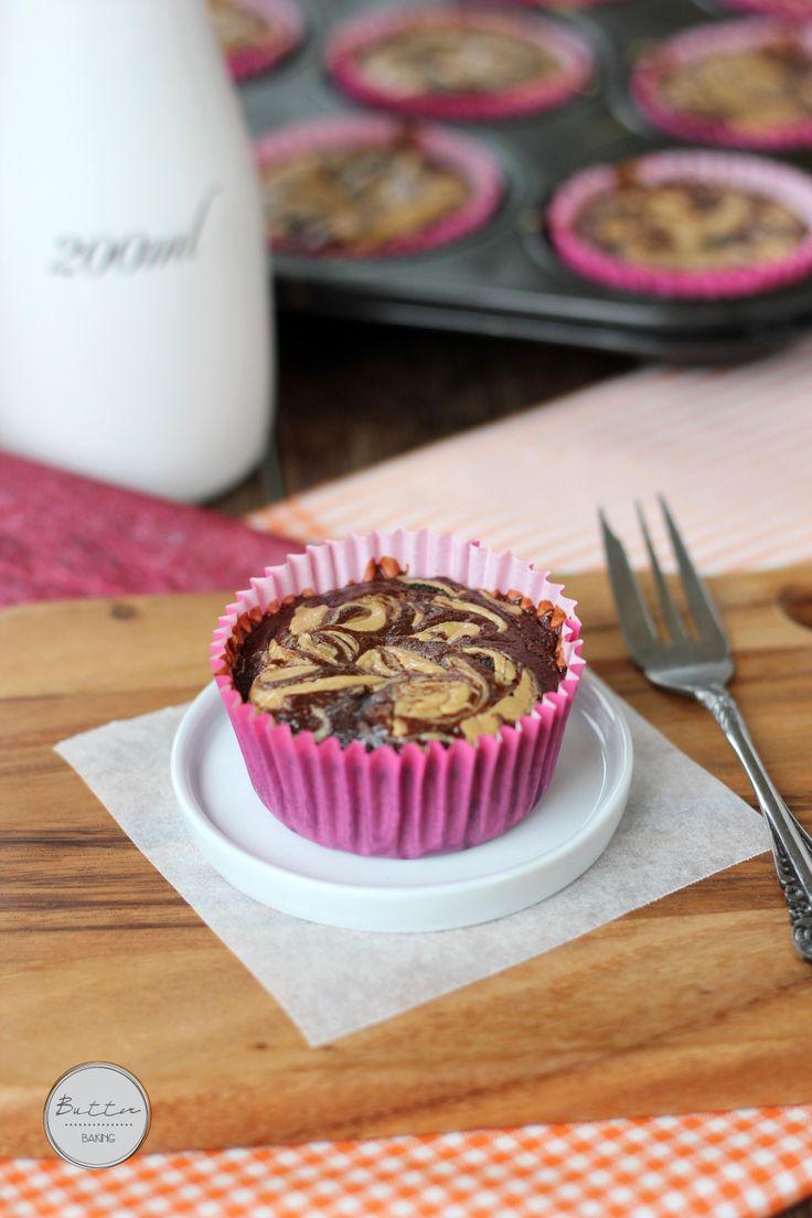 Healthy Peanut Butter Choolate Fudge Bites