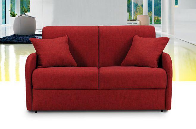 Oltre 1000 idee su cuscini divano su pinterest buttare - Altezza quadri sopra divano ...