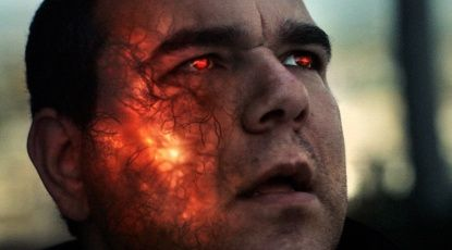 Sub Surface Skin Create an illuminated skin effect inspired by Iron Man 3! Adobe Aftereffects