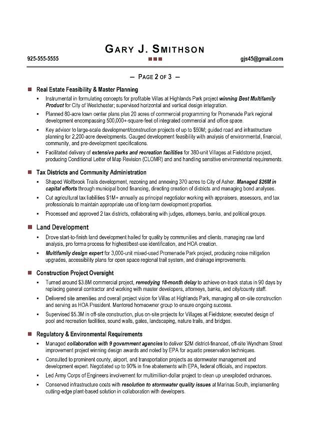 Resume Writer Services Military Resume Writers Minimalist Fresh