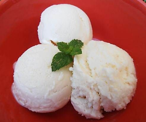 helado-de-limon-thermomix