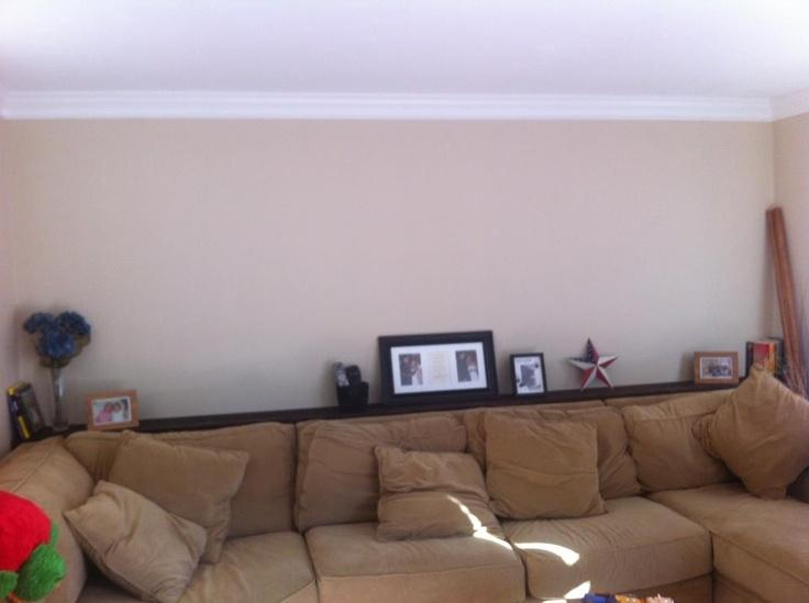 17 best images about living room on pinterest brown. Black Bedroom Furniture Sets. Home Design Ideas