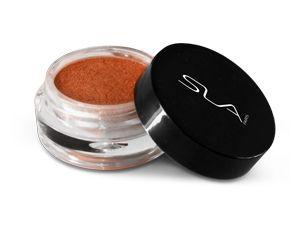 SLA Star Powder