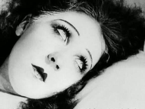 La fille de l'eau (1925) - Jean Renoir