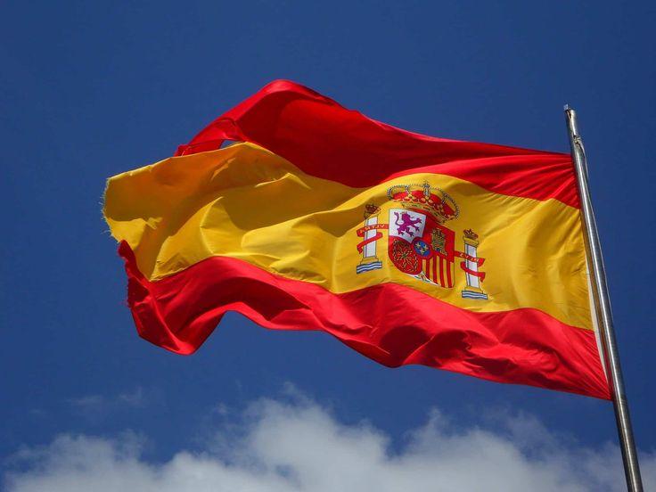 Die Regierung in Spanien plant, mehr Blockchain Unternehmen in Spanien anzulocken. Dafür sollen noch in diesem Jahr Gesetze erlassen werden, die vor allem mit Steuervorteilen auftrumpfen. Mehr Blockchain Unternehmen in Spanien anlocken Dass Blockchain-Unternehmen derzeit an allen und Ecken aus dem Boden schießen, zeigt allein der aktuelleForbesreport zu Start-Ups im Tech-Bereich.   #blockchain #blockchainunternehmeninspanien #Regulierung