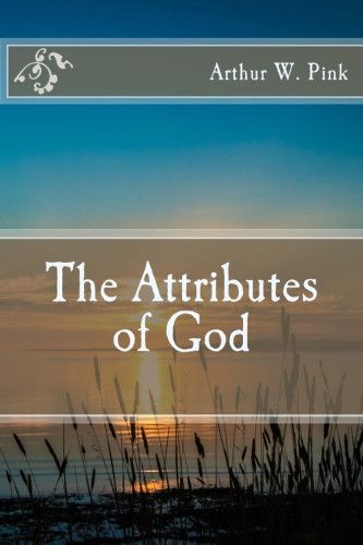 the attributes of god in christianity A christian has a good conscience he has put his past life in order all his  actions are in the light all his sins are forgiven he is grounded in god and has  built.