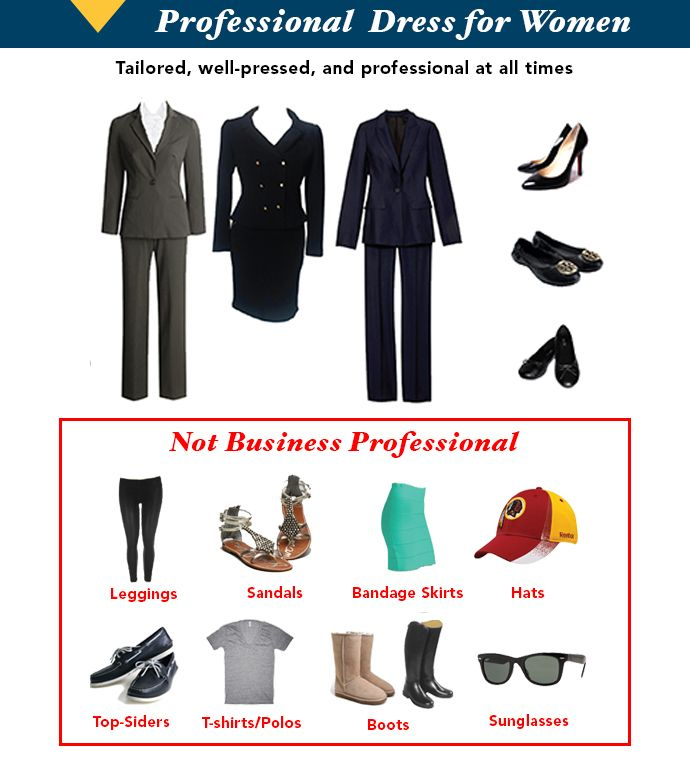 New  Attire Business Casual Attire Work Outfit Dress Codes Dresses