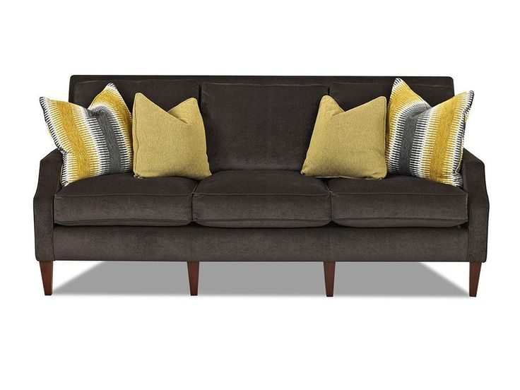 Living Room Furniture North Carolina 60 best usa made upholstery - and killer pricing! images on