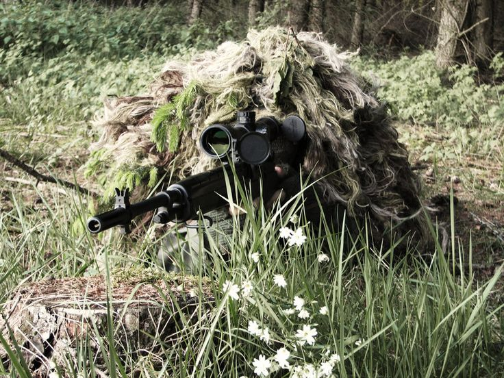 how to get the ghillie suit in cod ghosts