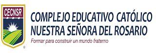 Nueva Identidad Gráfica Pastoral Educativa | Complejo Educ. Católico Nstra. Sra. del Rosario