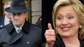 Jack Abramoff reveals Explosive Truth about HRC's Corruption