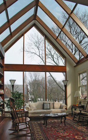 53 best images about timber frame sunroom on pinterest for Timber frame sunroom addition