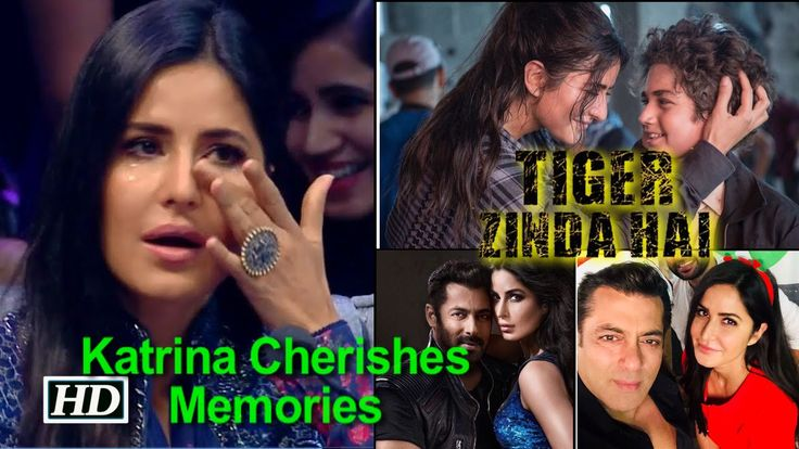 "Katrina Cherishes Memories from ""Tiger Zinda Hai"" , http://bostondesiconnection.com/video/first_look__baa_baa_black_sheep_manish_paul_anupam_kher_kay_kay_menon/,  #katirnakaifsurgery #KatrinaKaif #katrinamemoriesoftigerzindahai #katrinasalmanbehindtheshots #katrinasalmanchemistry #salmankatrina #SalmanKhan #tigerzindahai #tigerzindahaifullmovie"