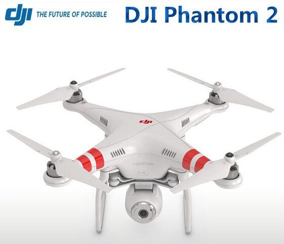 1490.00$  Watch here - http://alixvl.worldwells.pw/go.php?t=32216906188 - Original DJI Phantom 2 Vision GPS Smart Drone Quadcopter with built-in 5.8G Radio FPV Camera Wifi RTF 1490.00$