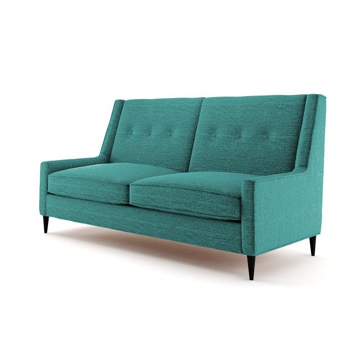 17 Best Ideas About 2 Seater Sofa On Pinterest