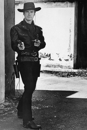 clint eastwood quotes | ... clint eastwood witches the clint eastwood 1969 lopert pictures corp