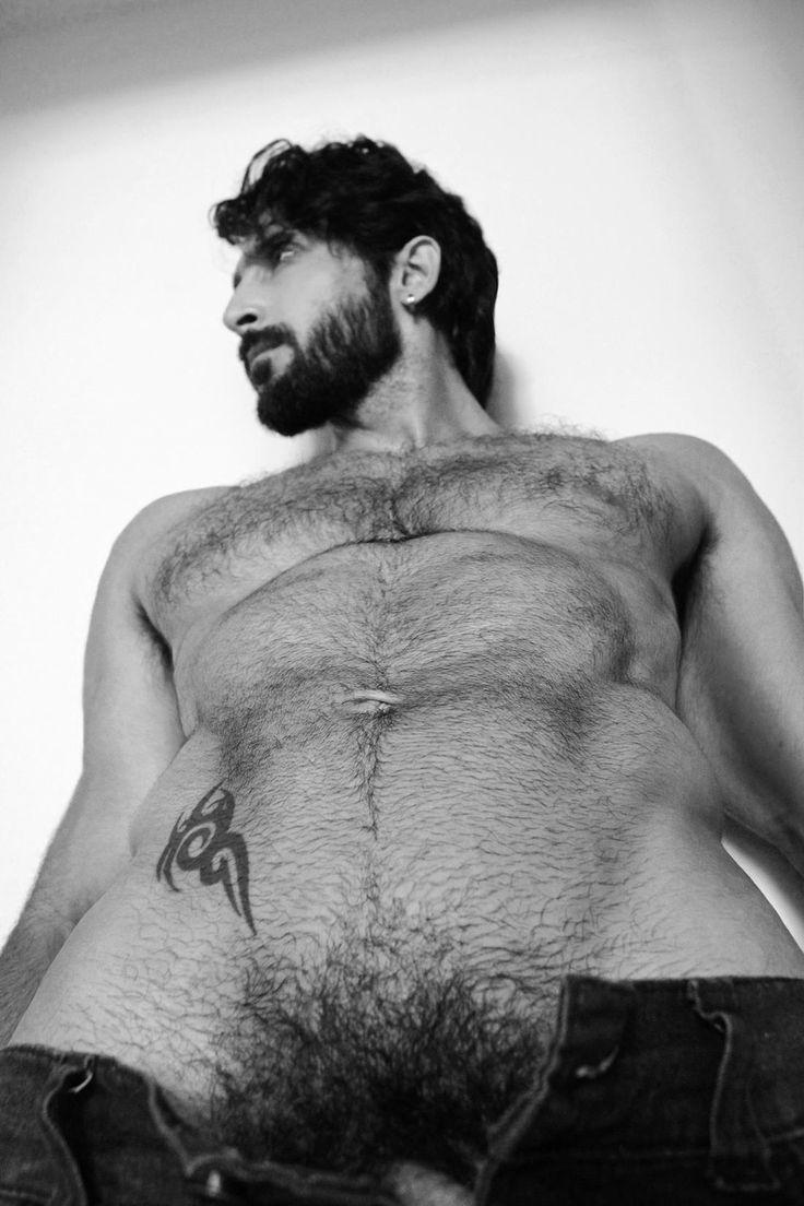 gay men masturbating and cuming