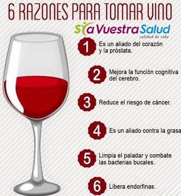 Beneficios Que Tiene De Tomar Una Copa De Vino Para La Salud Beneficios Del Vino Vinos Y Quesos Comida Y Vino