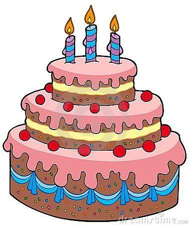 les 45 meilleures images du tableau birthday cakes sur pinterest