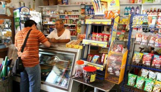 gasolinas y dólar aumentan precios | Venta de Tiempo Aire : Noticias