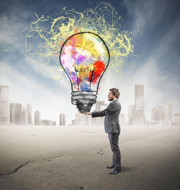 Le piccole e medie imprese italiane innovano quanto le grandi