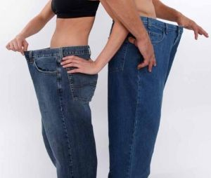 The UK's Hot New 5:2 Diet Craze Hits The U.S. - Weight Loss Miracle?
