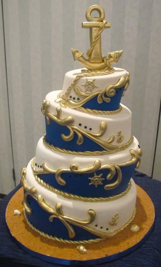 Maybe one day I'll be able to make something this extravagant!!