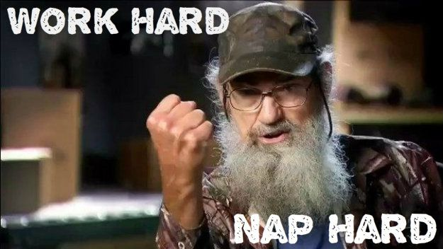 duck dynasty photos | ... uncle si duck dynasty duck dynasty quotes