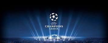 Watch UEFA Champions League    Live Here --> http://uefachampionsleaguelive.com/Article/2127/Live-Monaco-Vs-Juventus-Semifinal-Online/