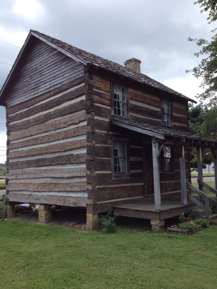 Old fashioned log home plans for Log home design e planimetrie