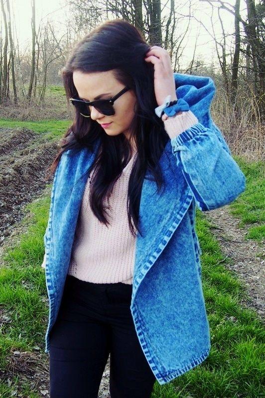 http://asistylee.blogspot.com/2016/04/adidas-originals-superstar-jeansowa.html