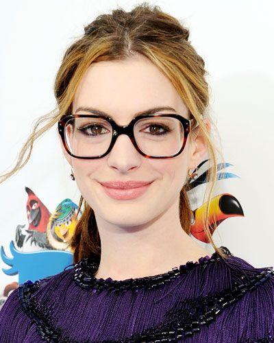 Best 25+ Celebrity Glasses Ideas On Pinterest