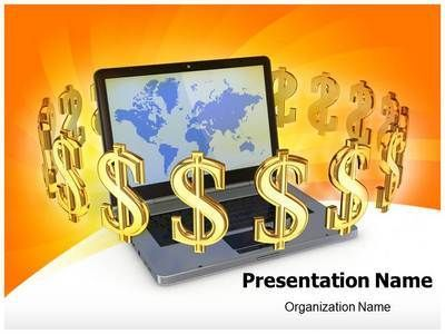 Download our professional-looking PPT template on Online Business and make a Online Business PowerPoint presentation quickly and affordably. Get Online Business editable ppt template now at affordable rate and get started. This royalty free Online Business Powerpoint template could be used very effectively for Online Business, b2b online marketing, best online marketing and related PowerPoint presentation.