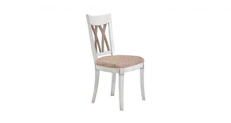 Chaise Mobilier De France : 19 best chaises mobilier de france images on pinterest chairs frances o 39 connor and europe ~ Teatrodelosmanantiales.com Idées de Décoration