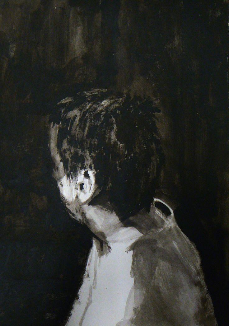 autoportret 6