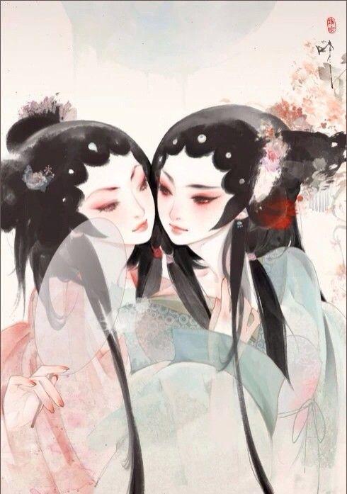 中国文化 、服饰  Chinese Culture