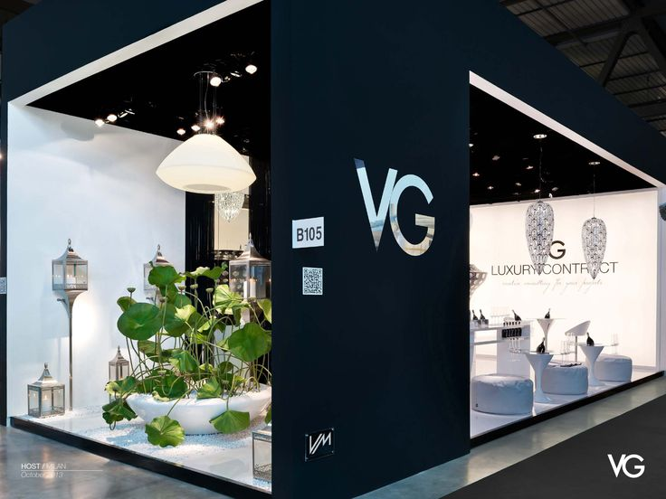 VG At #Host2013 #Fiera #Milano, Pad 10 Stand B105   Follow Us On Twitter  (https://twitter.com/VGnewtrend) Or Visit Our Website (www.vgnewtrend.it)  If You ...