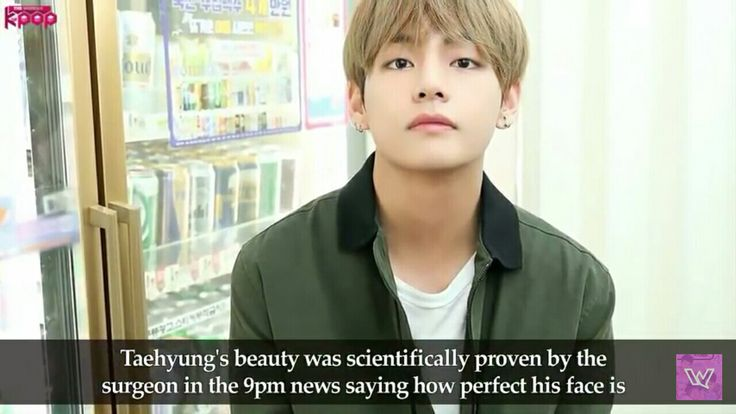 Brazilian plastic surgeon talks about v perfectly symmetrical faceikr he is too perfect.....doesn't need any plastic surgery.....born to be beautiful