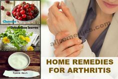 23 natural home remedies for arthritis in hands