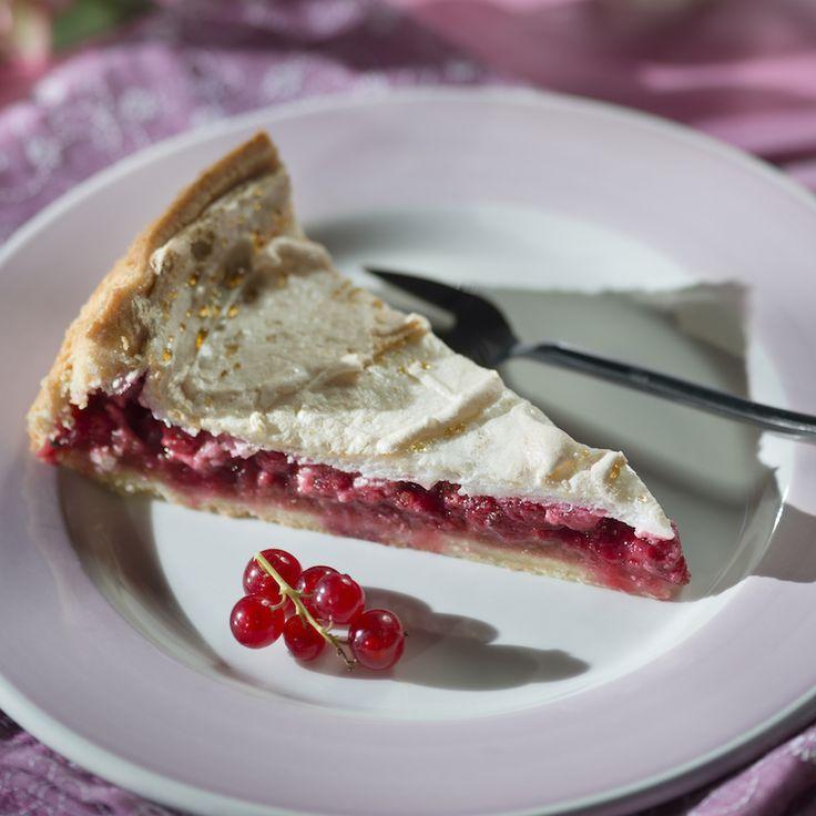 142 Best Images About 100 Torten, Kuchen Und Mehr On